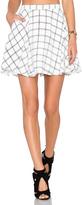 NBD Perfect Day Skirt