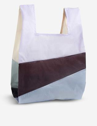 Hay Six Colour no. 2 bag