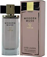 Estee Lauder Modern Muse by Eau de Parfum Spray 50ml by