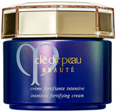 Clé de Peau Beauté Intensive Fortifying Cream, 1.7 oz.