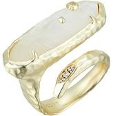 Kendra Scott Blithe Ring Ring
