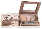 Big Beautiful Eyes Palette