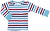 Sweet Peanut Shirt (Baby) - Picnic Blanket-NB