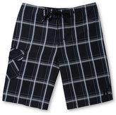 "Hurley Men's Puerto Rico 22"" Board Shorts"