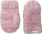 Appaman Little Girls' Mittens (Toddler/Kid)