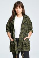 Rebecca Minkoff Monarda Coat