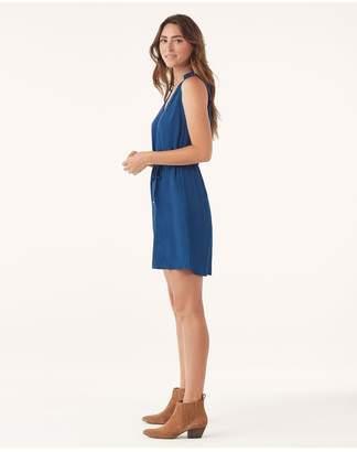 Splendid Willow Dress