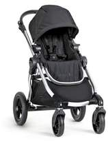 Baby Jogger city select® Single Stroller in Onyx/Silver