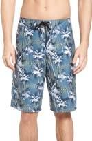 O'Neill Darn Old Palmer Board Shorts