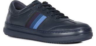 Geox Tayrvin 2 Sneaker