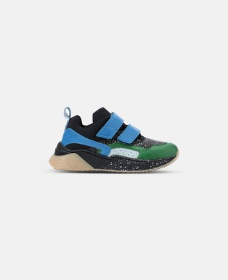 Stella Mccartney Kids Multicolor Sneakers, Men's