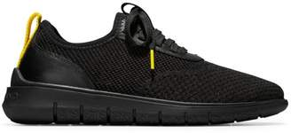 Cole Haan Generation ZG Stitchlite Sneakers