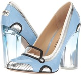Katy Perry The Thelma Women's Shoes