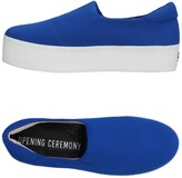 Opening Ceremony Low-tops & sneakers - Item 11231864