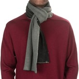 Exofficio Pinedale Scarf (For Women)