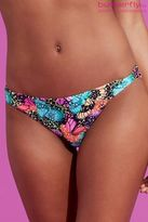 Next Womens Butterfly By Matthew Williamson Butterfly Bikini Bottoms