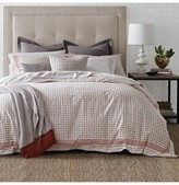 DwellStudio Lucia Duvet Cover