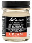 S.W. Basics Cream Trial Size - 0.7 oz