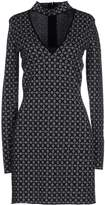 Joseph Short dresses - Item 34558096