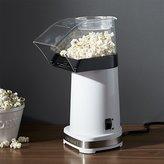 Crate & Barrel Cuisinart ® Hot Air Popcorn Maker