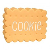 A little lovely company Mini Cookie LED Night-Light