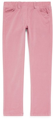 Il Gufo Elasticated Trousers (3-12 Years)