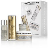 Peter Thomas Roth 'Un-Wrinkle' Kit