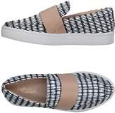 Loeffler Randall Low-tops & sneakers - Item 11330503
