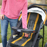 Graco FastActionTM Jogger Travel System