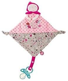 TUC TUC Girls Puppet Dou Dou