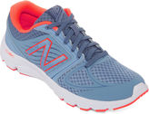 New Balance 575 Womens Running Athletic Shoes