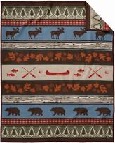 Pendleton Pine Lodge Blanket