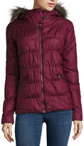 Columbia Sparks Lake Thermal Coil Jacket