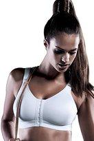 Anita Active Front Close Wire-Free Sports Bra