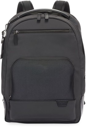 Tumi Harrison Warren Backpack