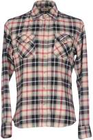Vintage 55 Shirts - Item 38634454