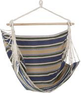 The Hammock Co Gifts for Dad Hammock Chair, Oasis