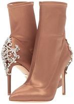 Badgley Mischka Meg Women's Boots