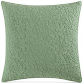 Tracy Porter Cerena Quilted European Sham