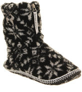 Bedroom Athletics Jessica Slipper Boots