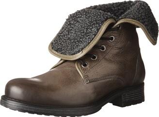 Pajar Men's Tipus Ankle Boots