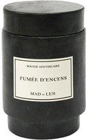 LEN Mad Et 'Fumée D'Encens' scented candle