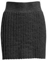 Minnie Rose Tennis Skirt