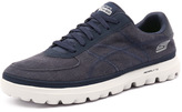 Skechers On The Go Clever Navy