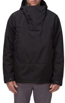 Tavik Men's 'Storm' Water Repellent Pullover Anorak