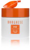 Borghese Bagno Di Vita - Body Soak