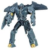 Transformers The Last Knight Legion Class Megatron