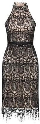 Catherine Deane Midi dress