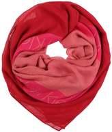 Calvin Klein Foulard tango red