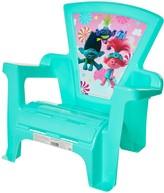 Adirondack Unbranded DreamWorks Trolls World Tour Chair
